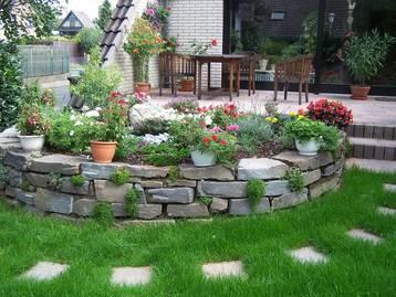 nabbefeld schages garten und landschaftsbau hochbeet. Black Bedroom Furniture Sets. Home Design Ideas